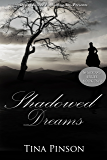 Shadowed Dreams (Shadows Book 2)