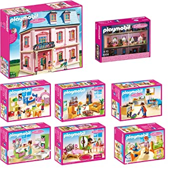 Maison Playmobil. Good Get Free High Quality Hd Wallpapers Maison ...