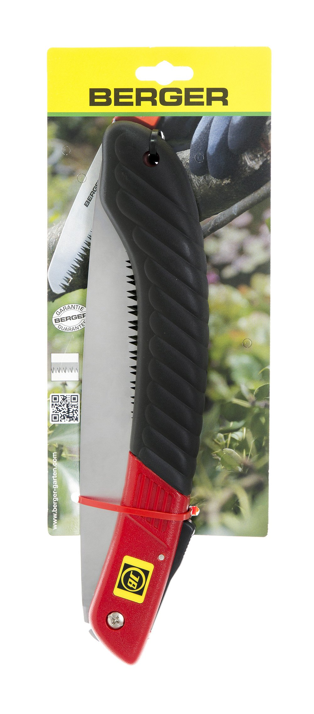 BERGER Tools Folding Saw #64670 by BERGER Tools (Image #5)
