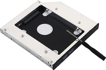 USB 2.0 External CD//DVD Drive for Compaq presario cq50-204ca