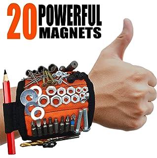 Bosch 2608629384 Roman Ogee Bit of Tungsten Carbide 12mmx12 7mmx4.17In
