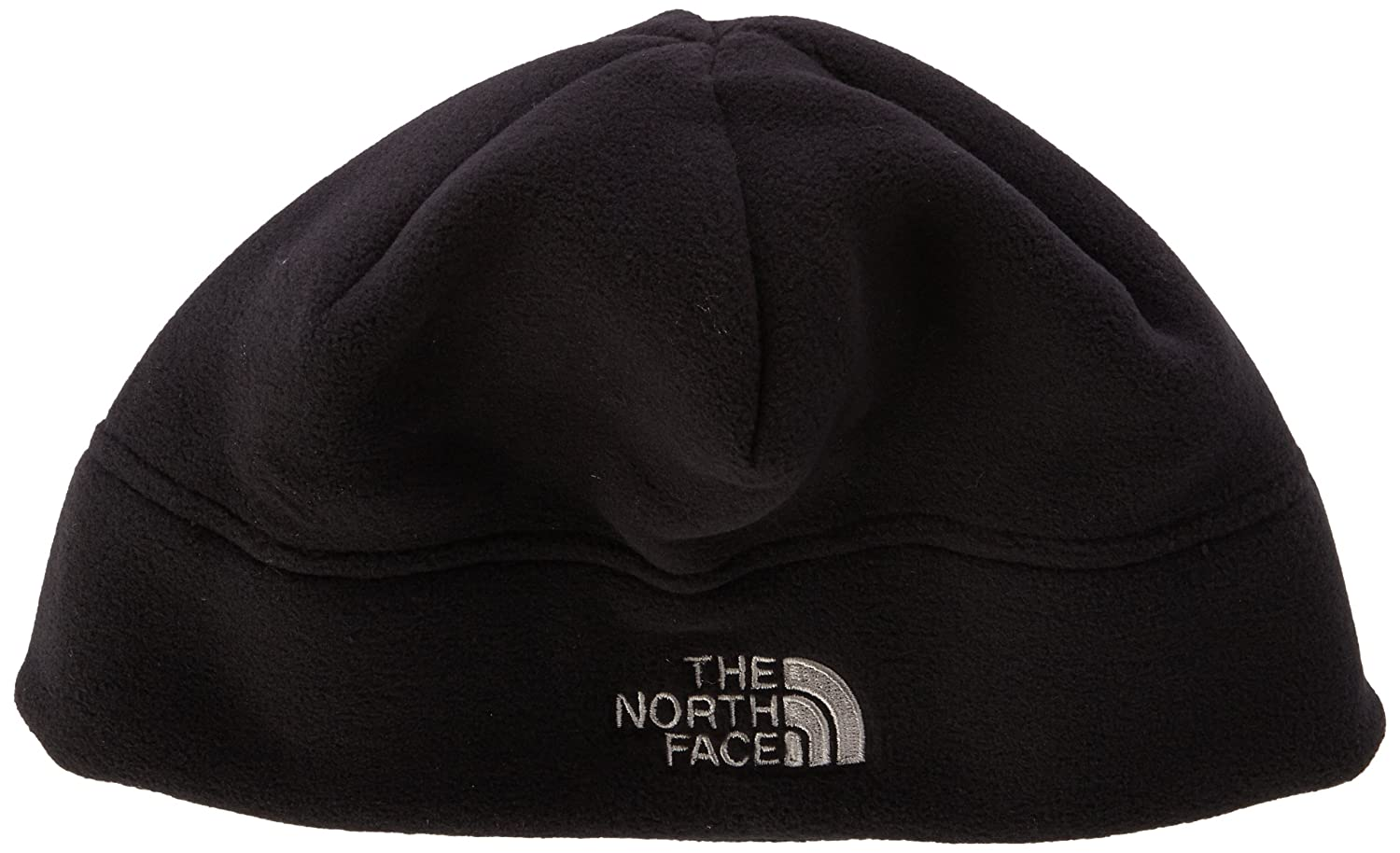 7a5bf147db9 The North Face Flash Adult s Outdoor Fleece Beanie available in TNF ...