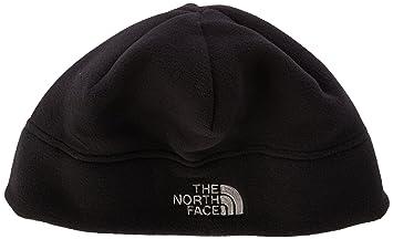 a31bad5b4 North Face Flash Fleece Beanie