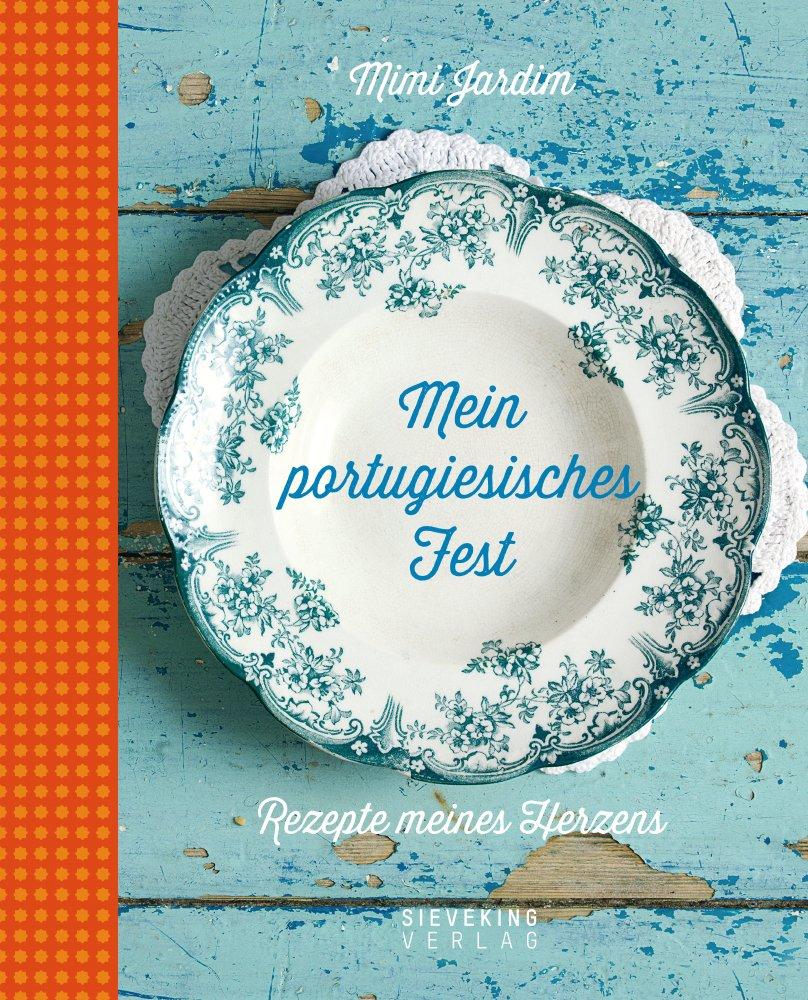 Mein Portugiesisches Fest