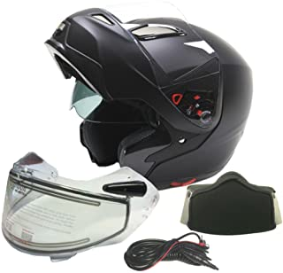 Typhoon Adult Dual Visor