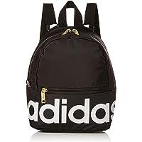 adidas Originals Unisex Linear Mini Backpack