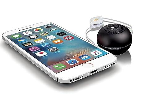 The 8 best magellan's tweakers portable mini speakers