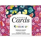 Paige Evans 349559 Pick Me Up Cards