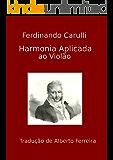 Harmonia Aplicada ao Violão