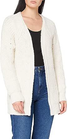 Mavi Women's Cardigan Sweater