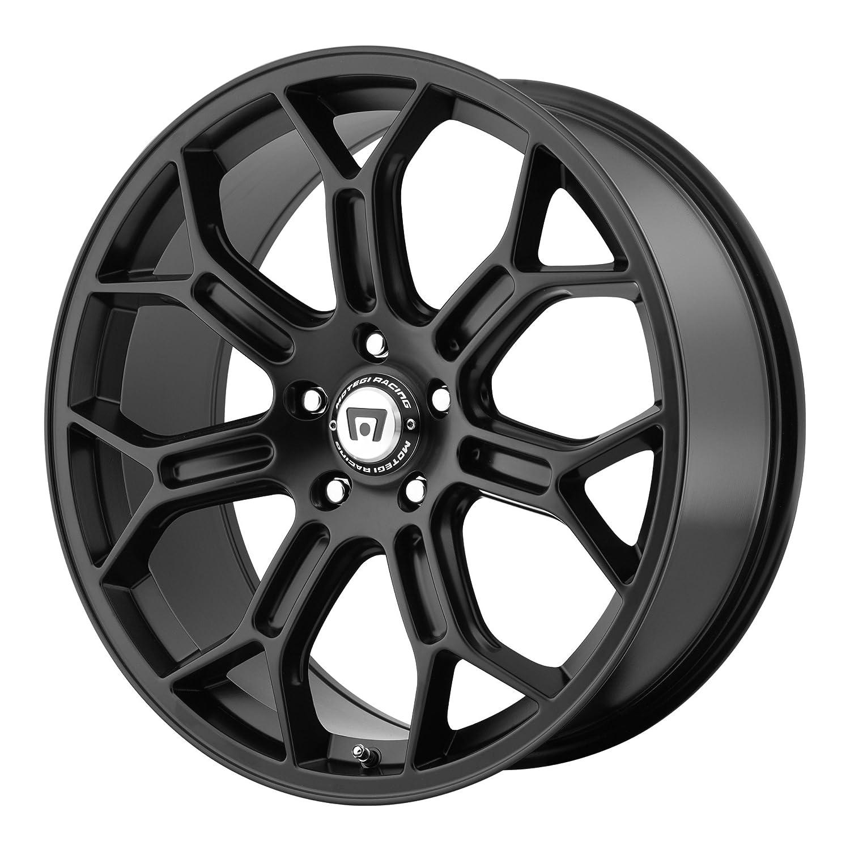 amazon motegi racing mr120 techno mesh s satin black wheel 76 Mustang Coupe amazon motegi racing mr120 techno mesh s satin black wheel 19x10 5x120 7mm 79mm offset automotive