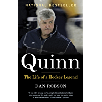 Quinn: The Life of a Hockey Legend