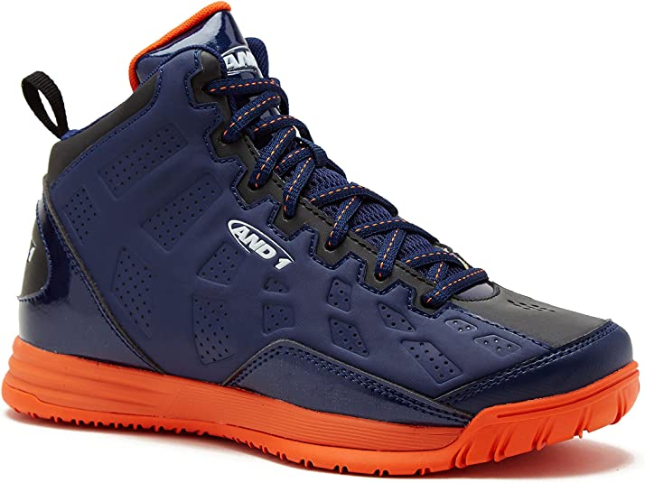best youth basketball shoes