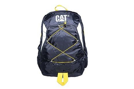 83067-12 рюкзак caterpillar объём 25 рюкзак со стулом retki finland объем 40л отзывы