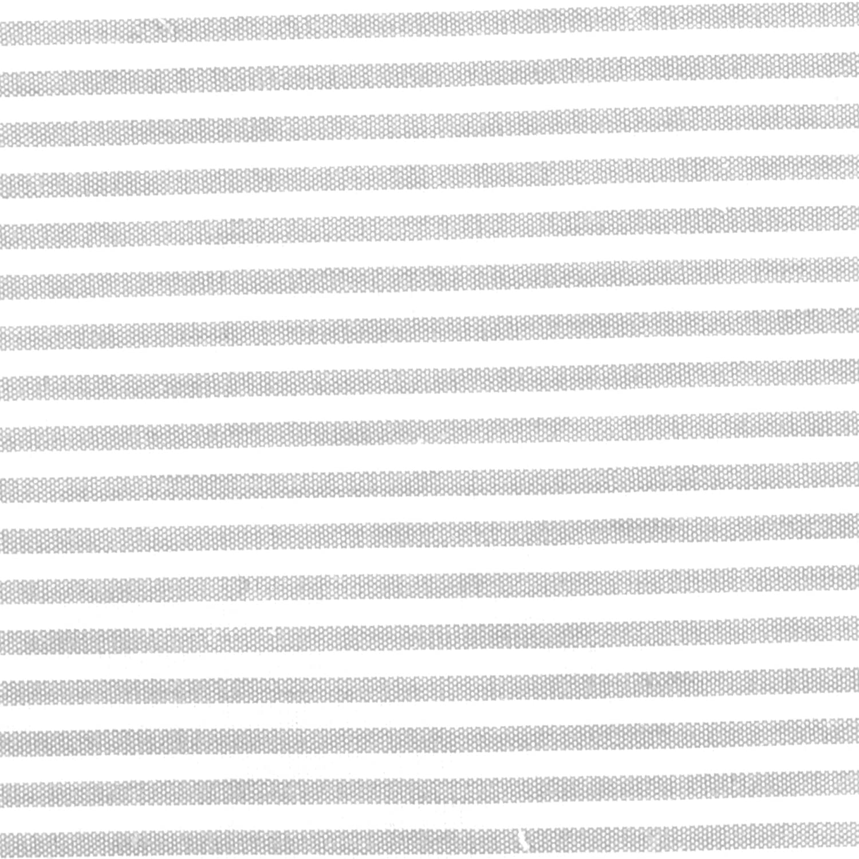 Bezug f/ür Wickelauflagen 50x70 cm mit Rei/ßverschluss Sugarapple Wickelauflagenbezug Apfelgr/ün mit wei/ßen Sternen 100/% Baumwolle /Öko Tex Standard