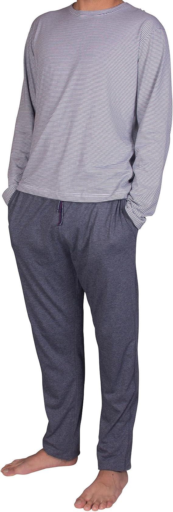 Pantaloni Donna Luca David