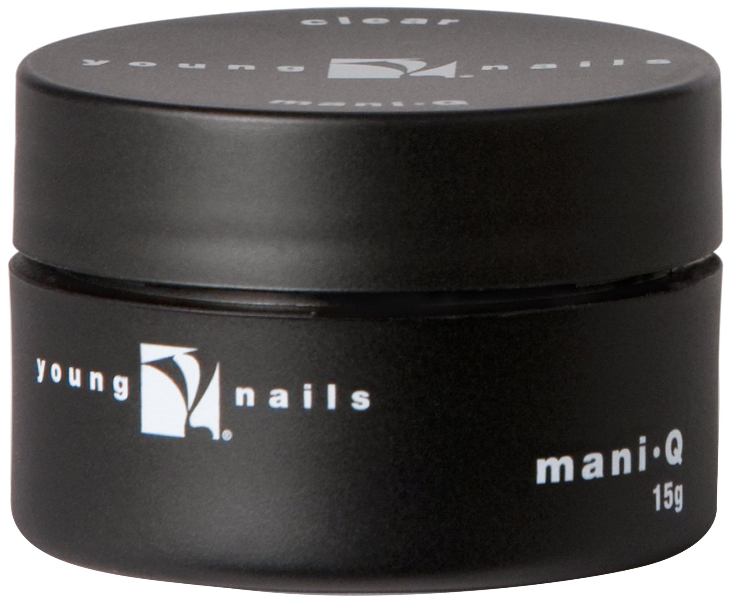 Young Nails Mani Q, 15 Gram