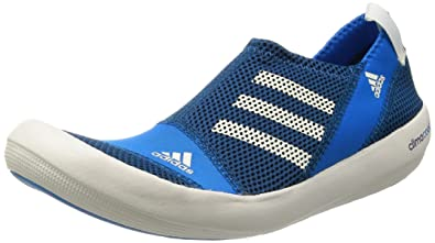 adidas climacool shoes mens uk