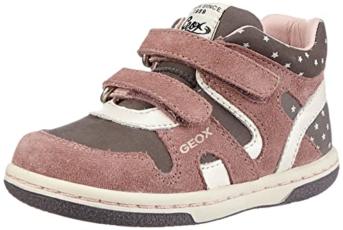 Geox Scarpe Bimba A Primi E it Flick Amazon B Passi Girl Borse 0aO0r6