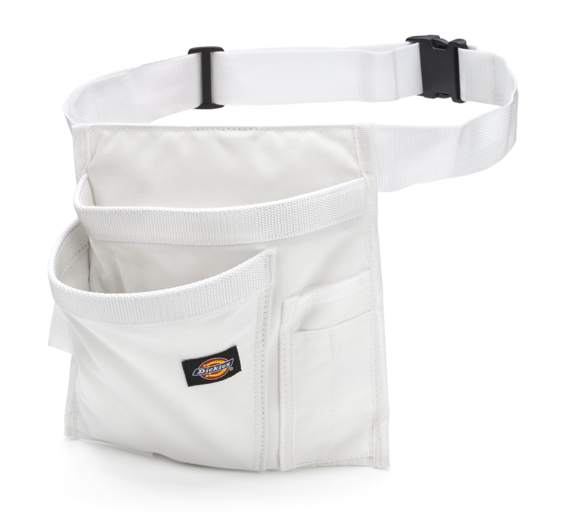 Dickies 57049 5-Pocket Single Side Tool Pouch/Work Apron by Dickies Work Gear