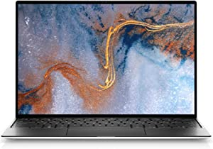 Dell XPS 13 9310 (Latest Model) 13.4