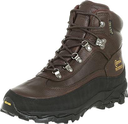 Chippewa Men's Sportility Hiker Boot