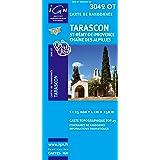 Tarascon