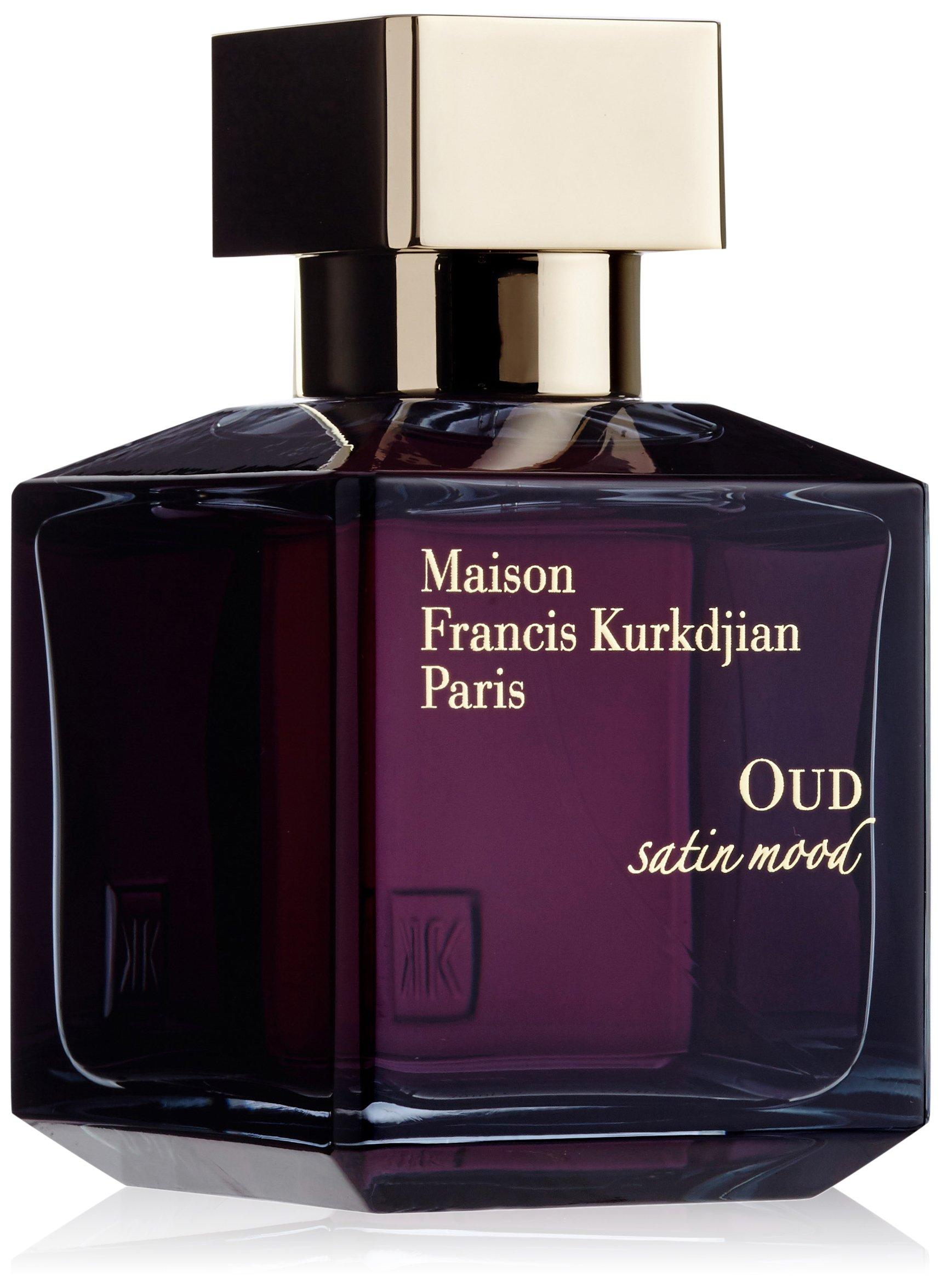 Maison Francis Kurkdjian Oud Satin Mood Eau De Parfum Spray 70ml/2.4oz
