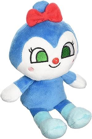 Anpanman Stuffed pre Chii Beans S Plus Anpanman Japan
