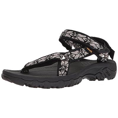 Teva Women's W Hurricane 4 Sport Sandal | Sport Sandals & Slides
