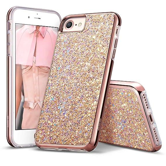 esr shockproof case iphone 7