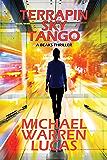 Terrapin Sky Tango: a Beaks thriller