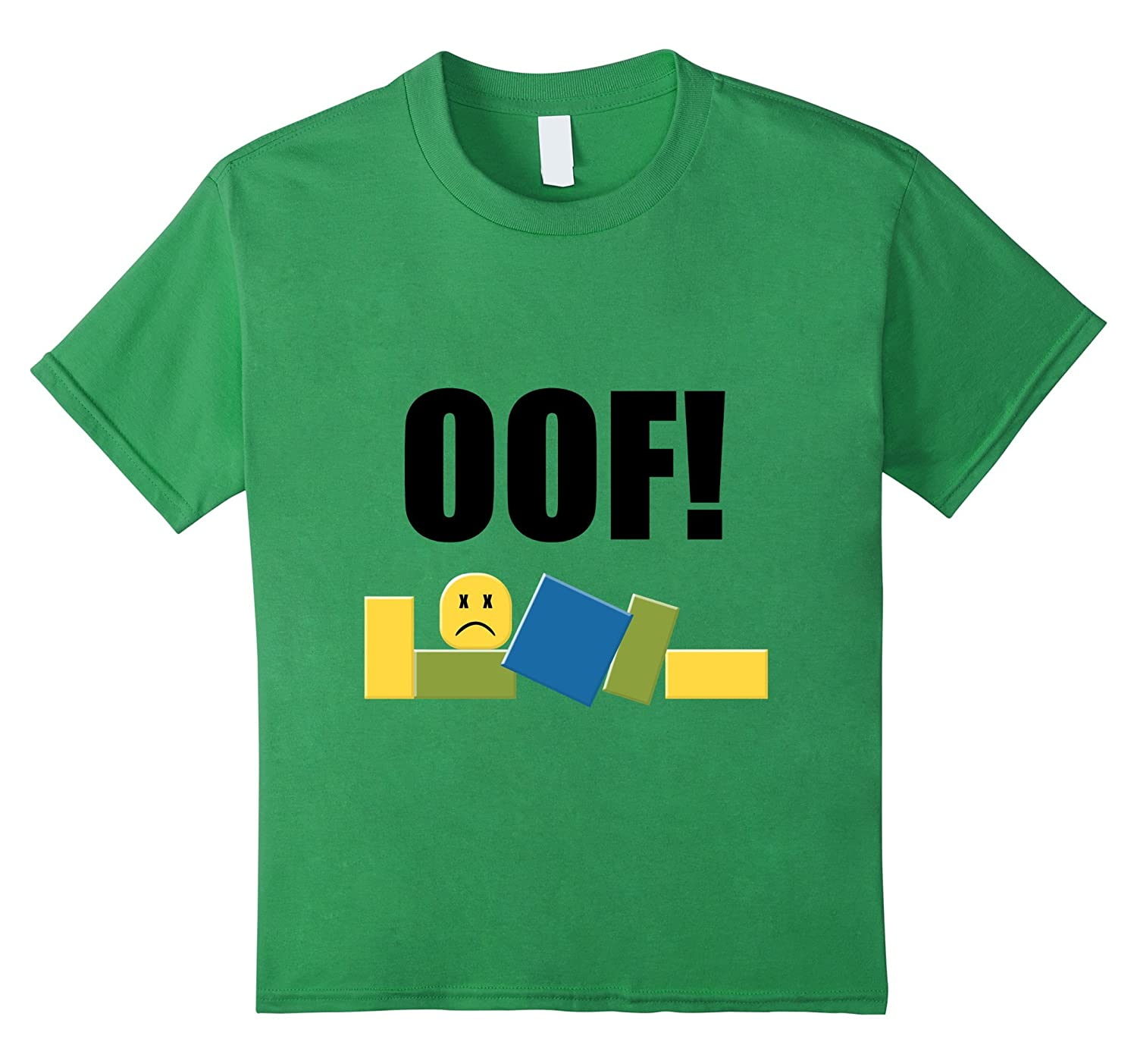 How To Make Really Good Shirt On Roblox Nils Stucki Kieferorthopade