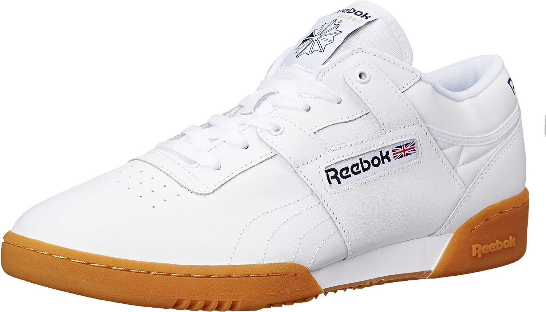 buy reebok classic shoes