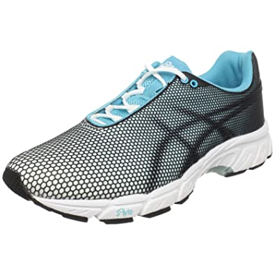 mens asics gel speedstar 5 womens shoes
