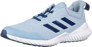 adidas Kids' FortaRun Cloudfoam Running Shoes
