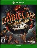 Zombieland: Double Tap  Roadtrip(輸入版:北米)- XboxOne