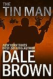 Tin Man (Patrick McLanahan Book 7) (English Edition)