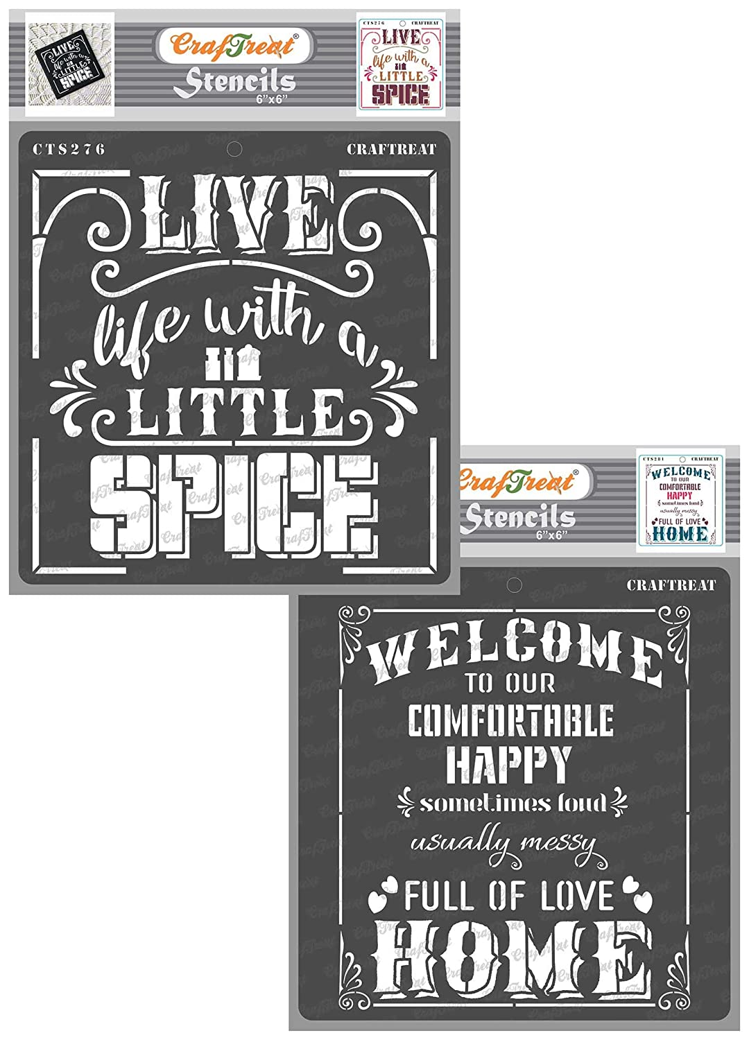 Welcome Home Template from images-na.ssl-images-amazon.com