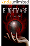 Blightmare (The Marnie Baranuik Files Book 5)
