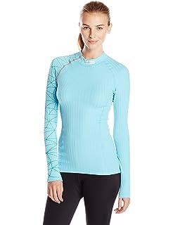 3fb31f3803959 Craft Sportswear Women s Zero Extreme Wicking Athletic  Skiing Cycling Bike Training Long Sleeve