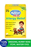 Kids Allergy Medicine by Hyland's 4Kids Non