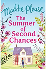 The Summer of Second Chances: The laugh-out-loud romantic comedy Kindle Edition