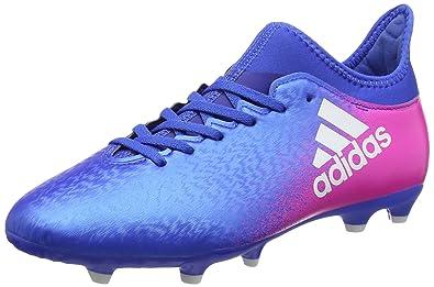 kids adidas football boots