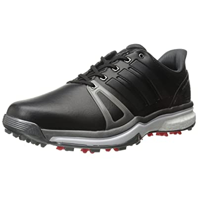 adidas Men's Adipower Boost 2 Golf Cleated | Golf