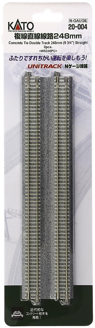 禁輸グレートオークレポートを書くTOMIX Nゲージ 限定 コキ107形 増備型 ? 西濃運輸コンテナ付 セット 4両 97902 鉄道模型 貨車