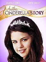 Amazon.de: Cinderella (2015) [dt./OV] ansehen | Prime Video