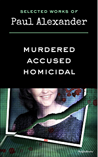 Amazon final analysis the untold story of the susan polk selected works of paul alexander murdered accused homicidal fandeluxe Epub