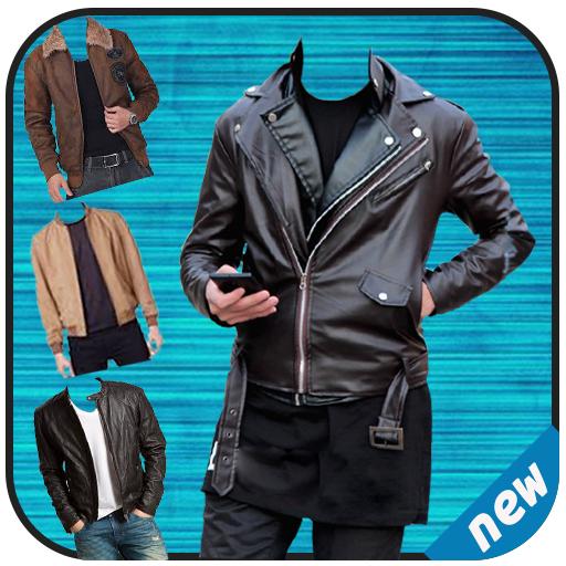 Jacket Photo - 2