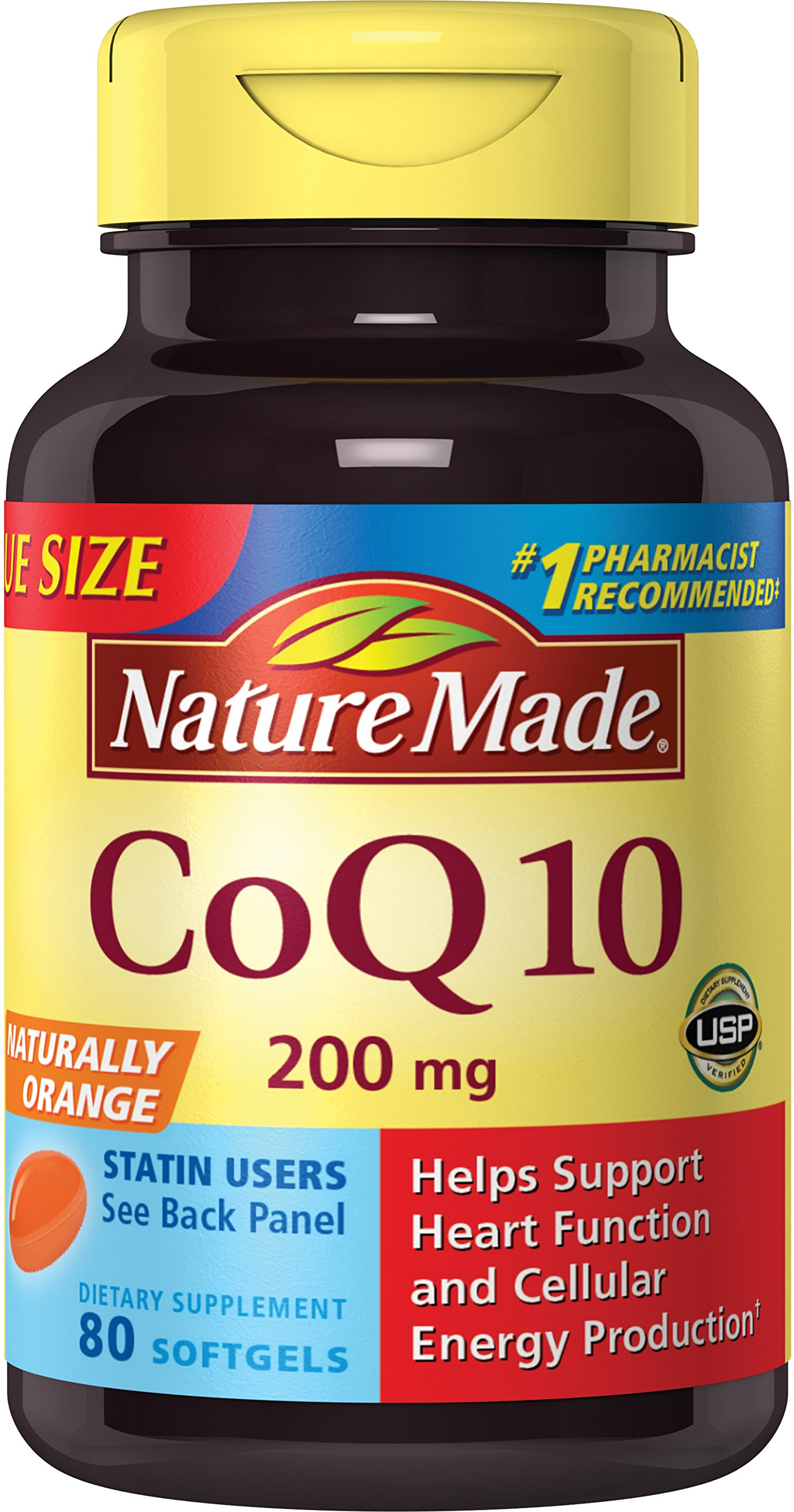 a19eca9494e Amazon.com  Nature Made Vitamin D3 2000 IU Softgels